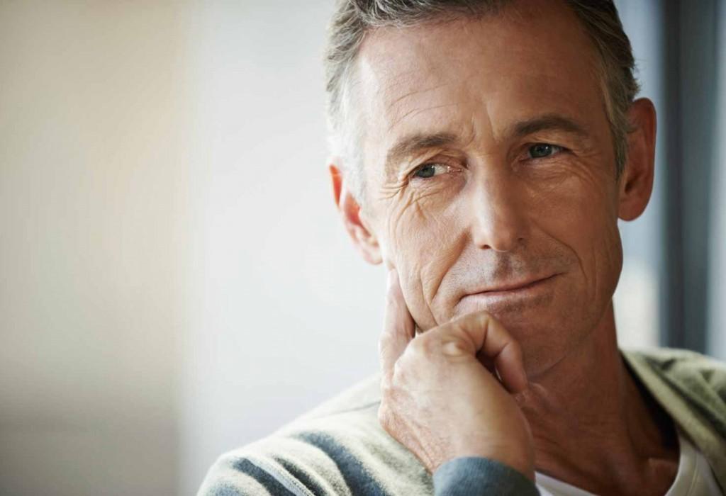 Chirurgie du vieillissement chez l'homme à Toulouse
