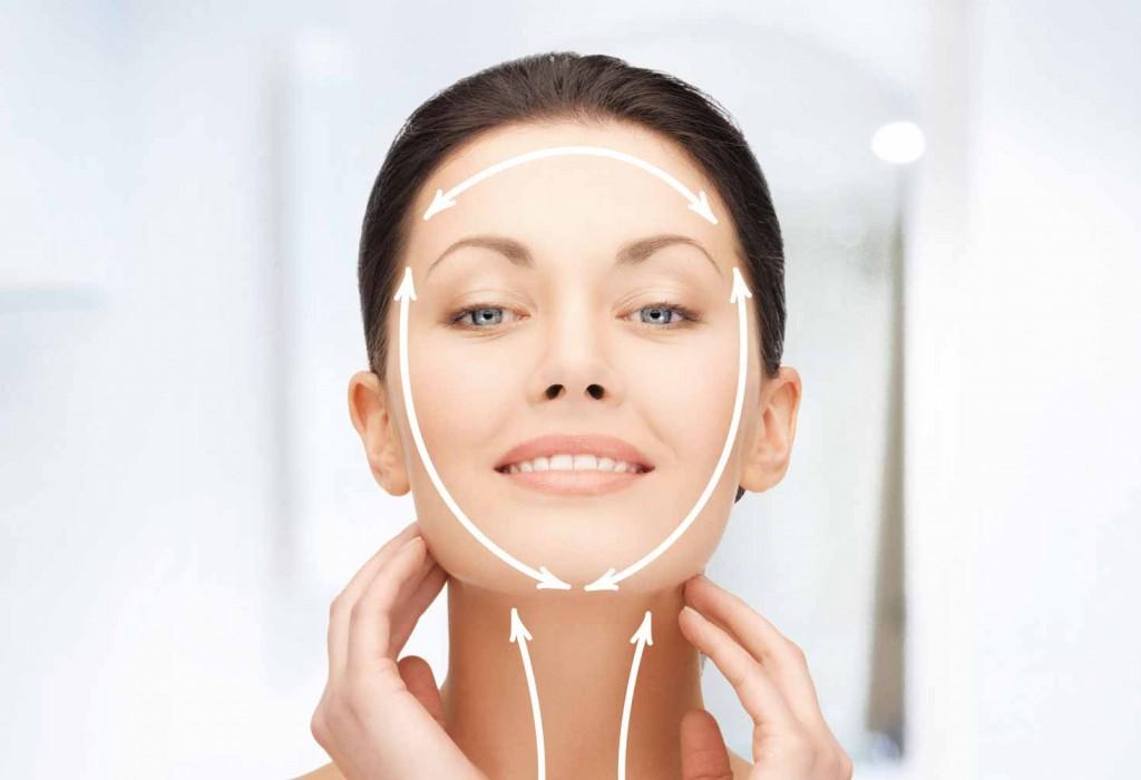 Lifting cervico-facial inférieur Toulouse
