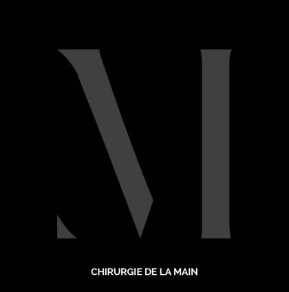 CHIRURGIE DE LA MAIN