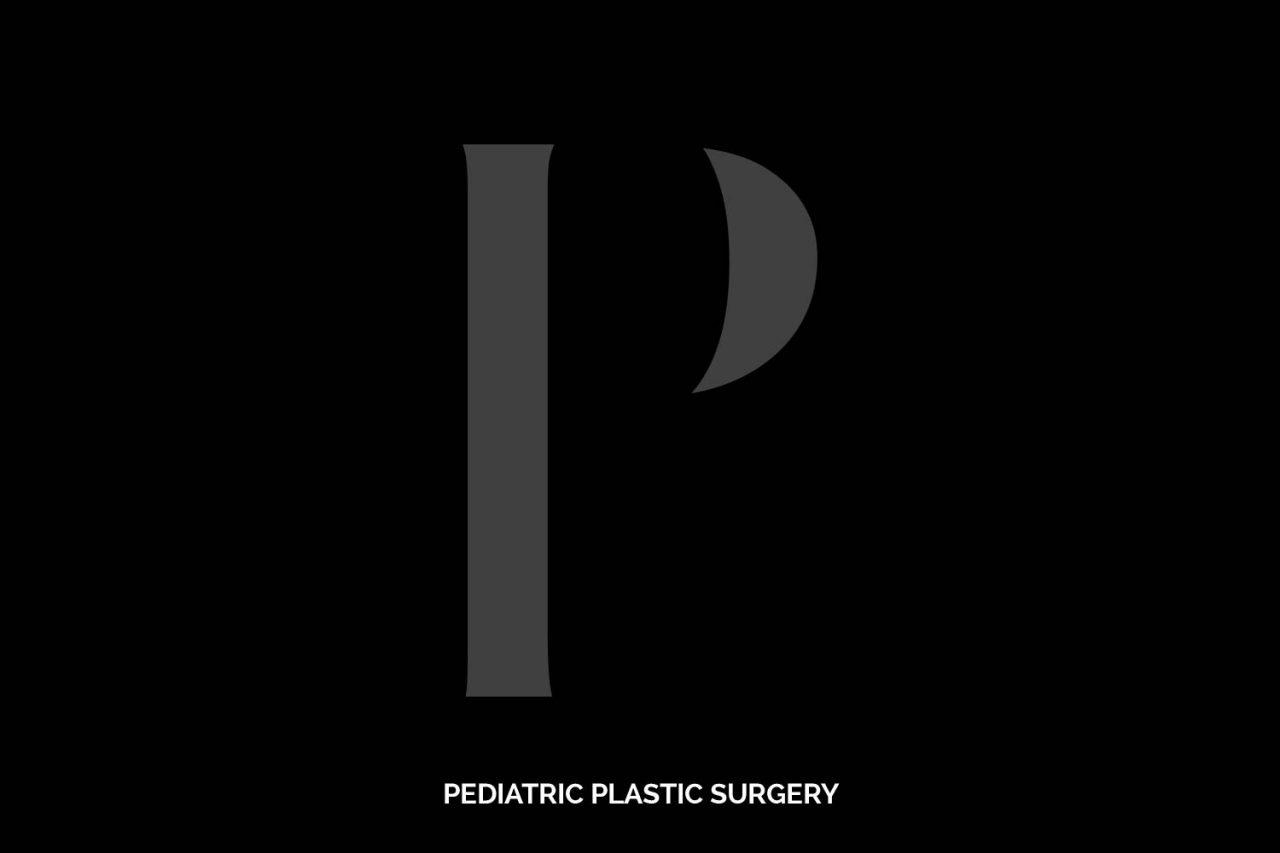 PEDIATRIC PLASTIC SURGERY